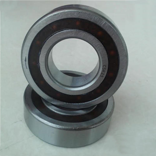 One Way Backstop Bearing